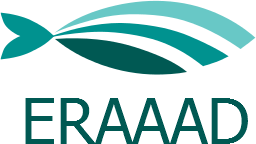 OIE Collaborating Centre for Epidemiology and Risk Assessment of Aquatic Animal Diseases (ERAAAD)